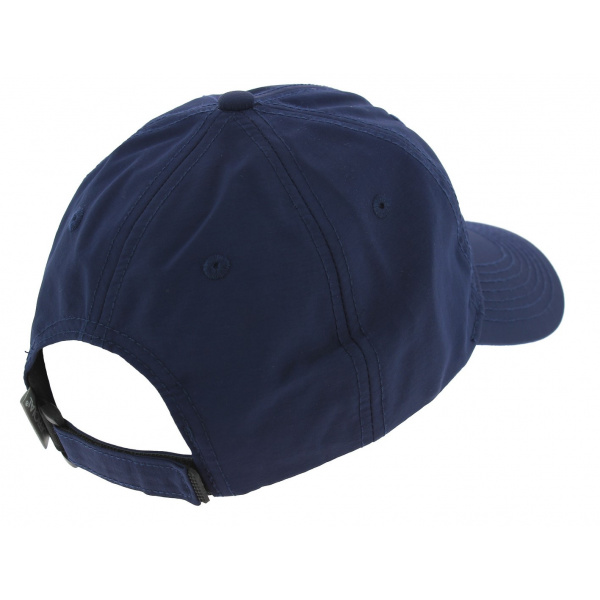 Casquette Strapback Power Navy Marine - Official
