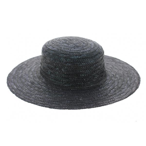 Ceremonial hat Lyon