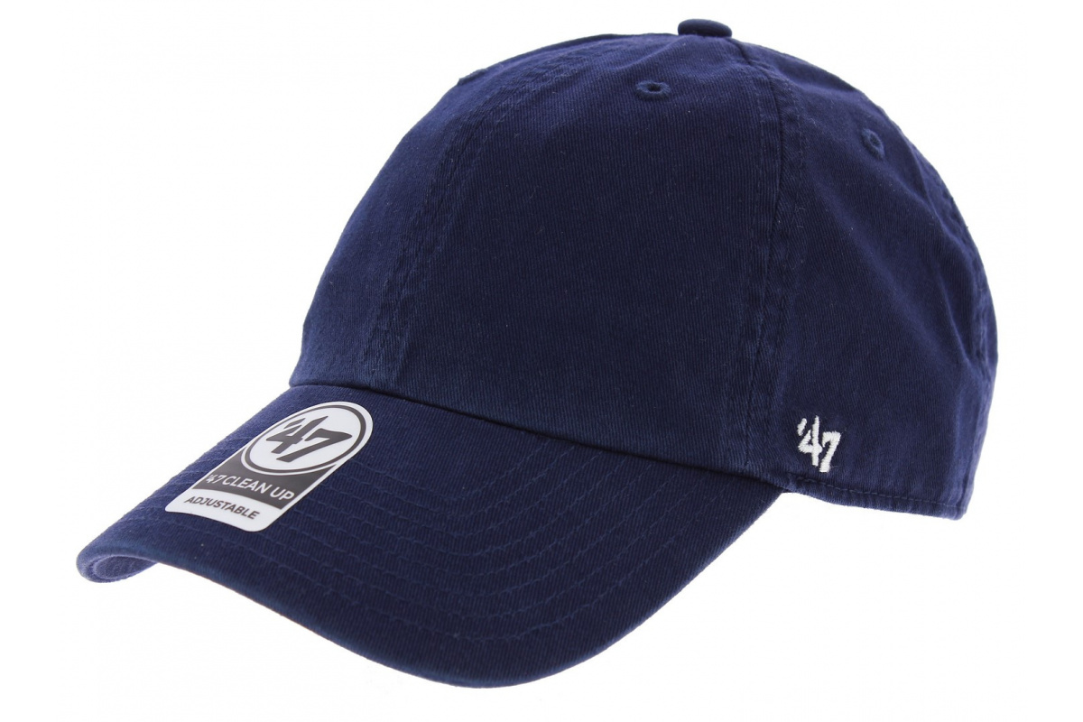 80f4d978576 Casquette Trucker Snapback NY Yankees - 47 Brand - Chapeau Traclet