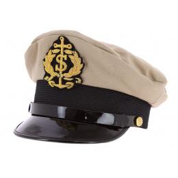 Avon  Capitaine Stetson cap