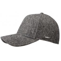Woolrich Pennsylvania Stetson Cap