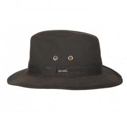 Traveller Hat Sanbourne- Hatland