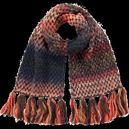 ce7b3f35f4c Modèles d écharpes et foulards (3) - Chapeau Traclet - page 3