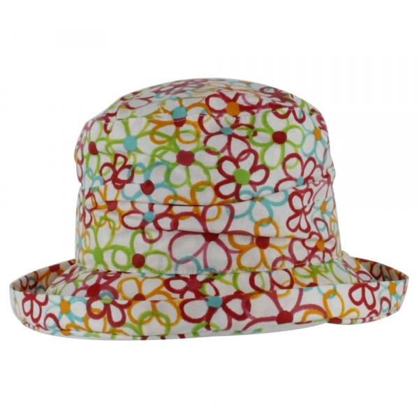 f543f8aae3b43 Chapeau de pluie cloche clola