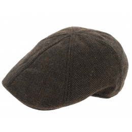 YELDING cap