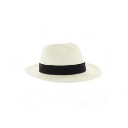 3ce9bb4cb13 Wholesaler hats - Chapeau Traclet
