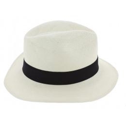 Chapeau Panama Traveller Fino AA - Traclet