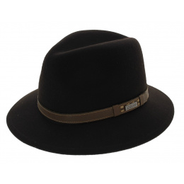 Soweto - Broswell hunting hat