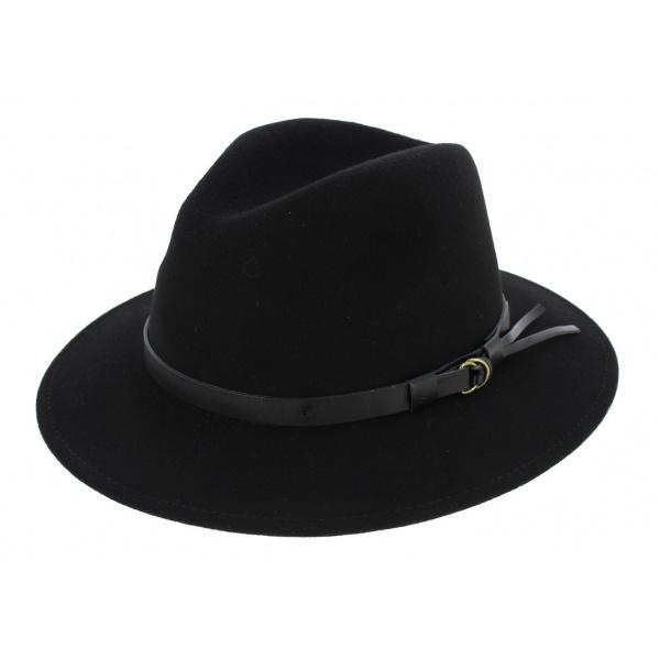 Chapeau traveller - Grenelle