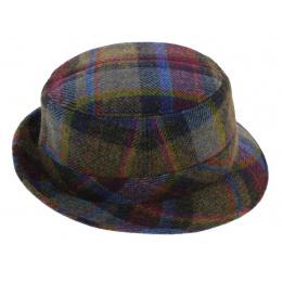 New Era EK hat