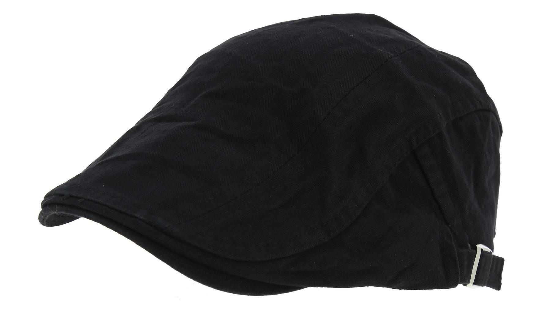 17f5a08b59 https://www.chapellerie-traclet.com/fr/bonnet/3202-bonnet-a-pompon ...