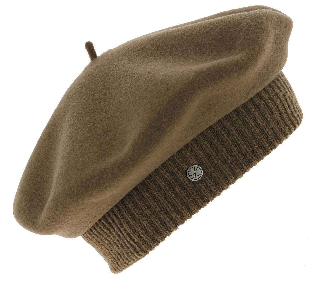 69f4ab07 https://www.chapellerie-traclet.com/en/men-s-beanies/6217-bonnet ...