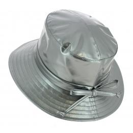 bell hat ANDORRA  SIMPLE blue M