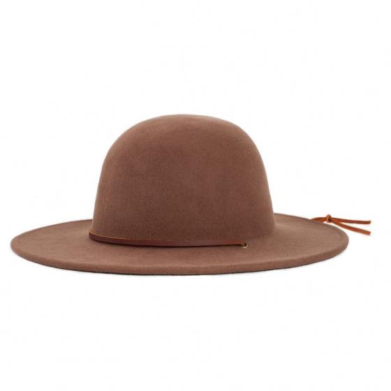Chapeau Clay - Brixton