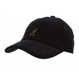 Casquette baseball - Ullipar Navy - Atlantis