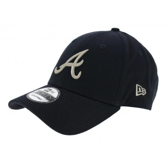 Casquette Baseball Fited New York Yankees - 47