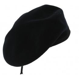 """Beret Style """"Monty"""" - beret militaire"""