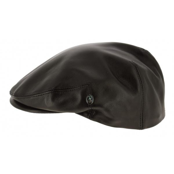 Stockton Bailey cap