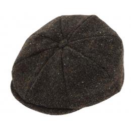 Casquette irlandaise  Wexford- Hanna hats