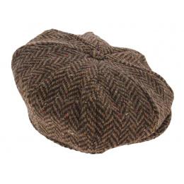 Casquette Irlandaise Cork - Hanna hats