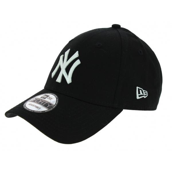 57b0dc2502b07 NewYork cap par New Era