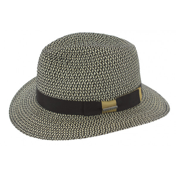 Chapeau Traveller  Marcy Toyo - Stetson