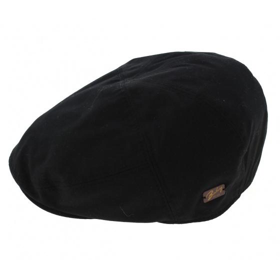 Graham bailey cap