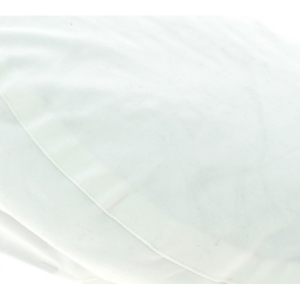 Flat plate painter cap with white airy flat plate