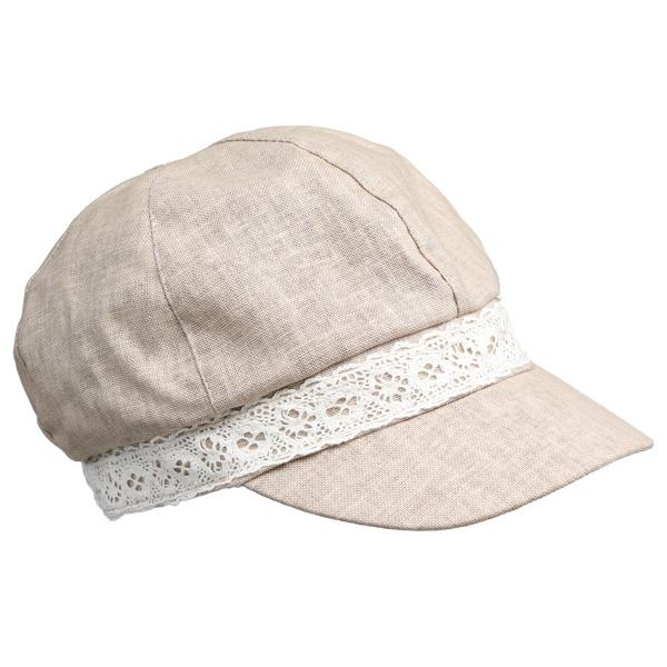 gavroche cap - Himalaya