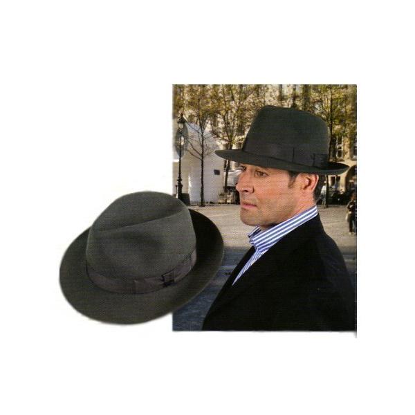 Chapeau flechet - Bogarte