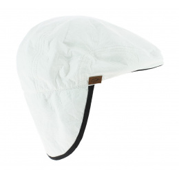 Sonora High Protection Neck Cap - Soway