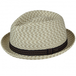 Trilby Mannes