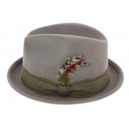 gain trilby hat