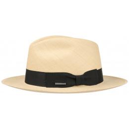 Chapeau Panama Newington Stetson