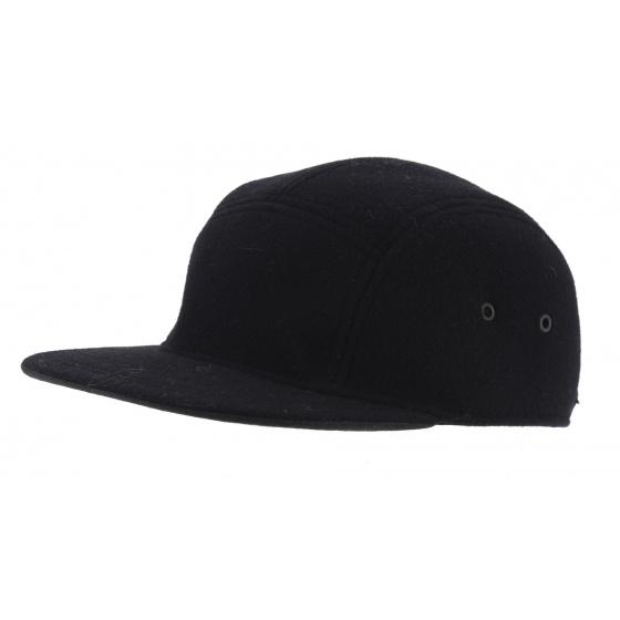 Large American Sadistal cap - Traclet