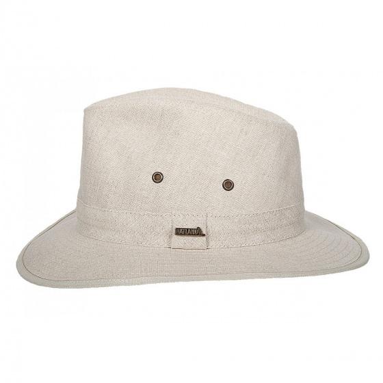 Chapeau Safari Lin hatland