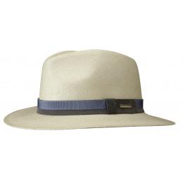Chapeau Panama PINECREST STETSON