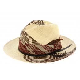 Chapeau Panama Rayney