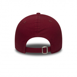 Baseball cap Essential 9Forty NY Red - NEw Era