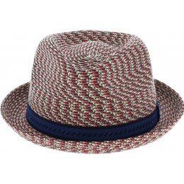 Mannes Bailey Hats speckled