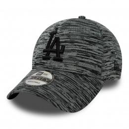 NewYork cap