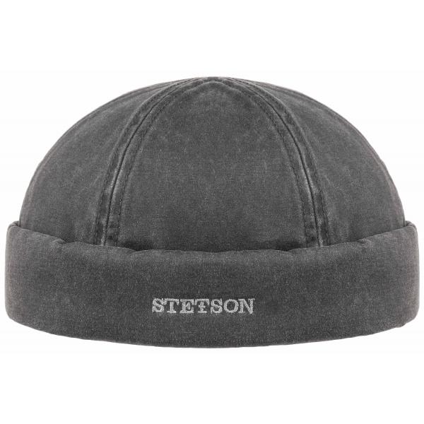 1abebd18268 Bonnet homme ⇒ Achat de bonnets tendance pour hommes - Chapeau Traclet