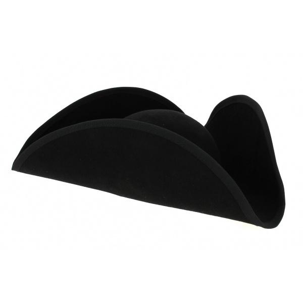 Tricorns hat - Pirate Tricorns