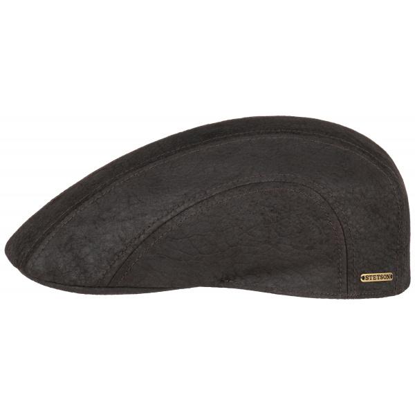 Madison Midnight Stetson cap