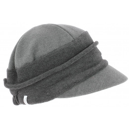 Casquette gavroche guichard -TRACLET