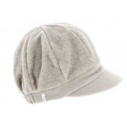 Polar cap gavroche