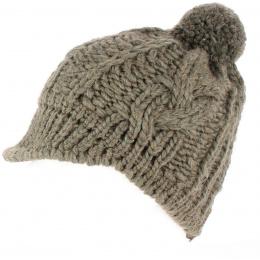 cublize bonnet
