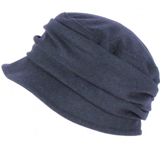 Elda Gore-Tex® Marine Hat- Traclet