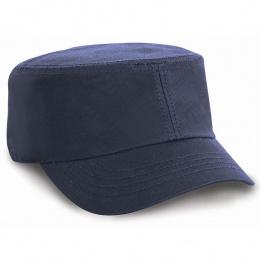 f0be9aa2b8fb1 Chapeau petite taille - petit tour de tête - Chapeau Traclet