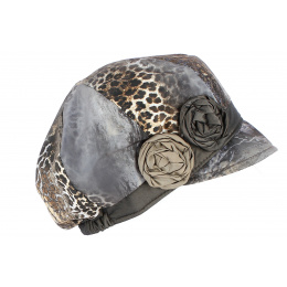 Casquette gavroche Lonicera Impermeable  - Traclet